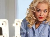 Vidéo Rita préfère Britney Christina Aguilera
