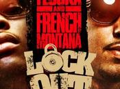 French Montana Waka Flocka Flame Prodigy Hell Earth 2K11 (CLIP)