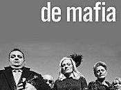 Vies mafia Delphine Saubaber Henri Haget