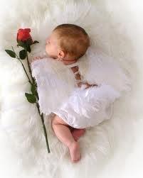 Les meilleurs soins bébé bio !!!