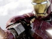 Premiers Échos Avengers meilleur Marvel