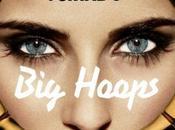 Nelly Furtado Hoops (Bigger Better) (MASILIA2007.FR)