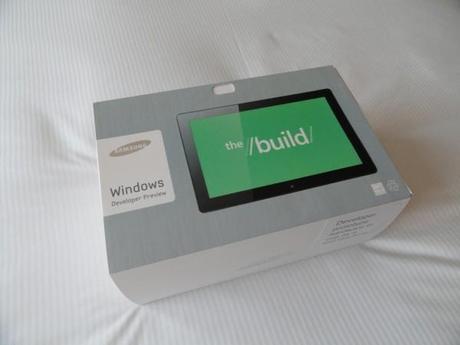 102635 windows 8 win8 build samsung 600x450 Intel dévoile les spécifications de ses tablettes sous Windows 8