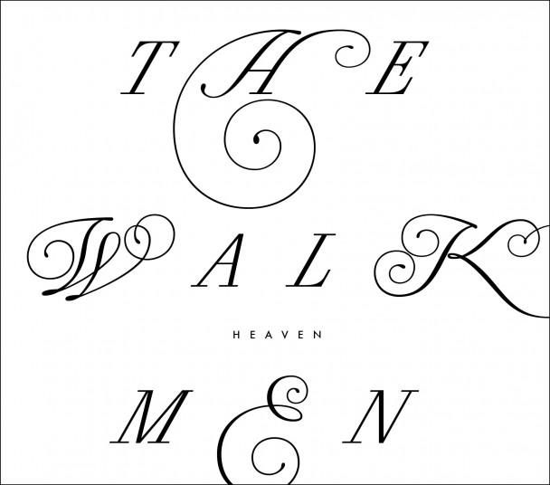 The-Walkmen-Heaven