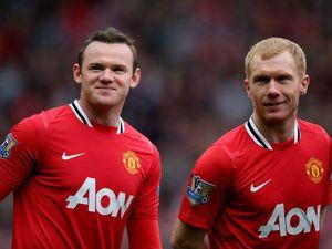 Wayne-Rooney-and-Paul-Scholes-Manchester-Unit_2750133