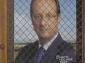 Hollande contre Delanoë Vaillant