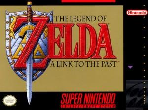 Le Top 10 de la Super Nintendo