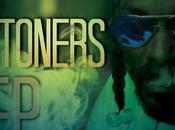 Snoop Dogg Stoners (2012)