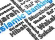 finance islamique, état lieux perspectives