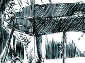 ReverendJames LegLa Péniche Lille, 2012À retrouve...