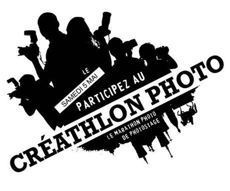 Creathlon