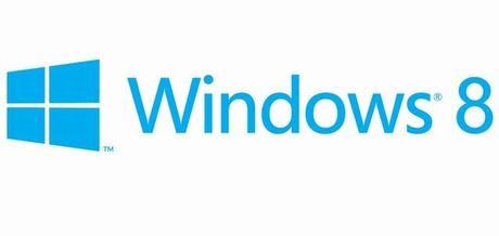 Microsoft dévoile les 4 éditions de son prochain système Windows 8, Windows 8 Pro, Windows 8 RT et Windows 8 Enterprise