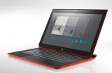covepoint3 160x105 Intel Letexo : Ultrabook ou tablette ?