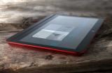 covepoint2 copy 160x105 Intel Letexo : Ultrabook ou tablette ?