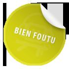 bienfoutu Test   Journey (PS3)