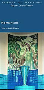 Livret-sur-Romainville--parcours-du-patrimoine-.jpg