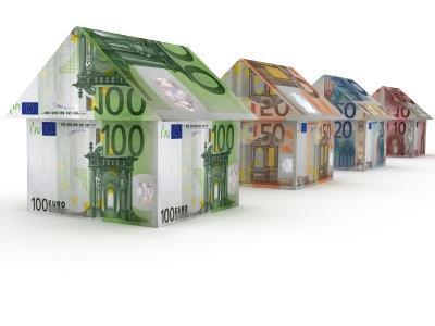 Podcast; les taux d'intérêt hypothécaires vont grimper