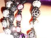 bracelets Shamballa ceux ebay myshamballa.fr