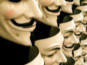 Anonymous York