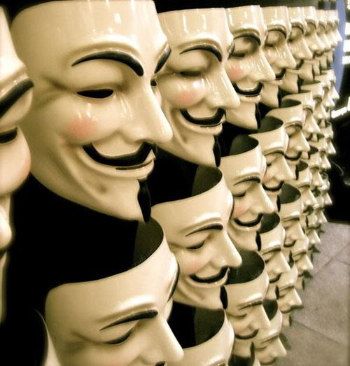 anonymous-new-york