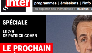 Le fact-checking, l'interview post mortem