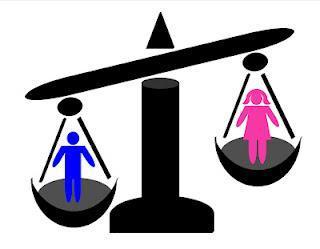 Lettre ouverte aux politiques : que comptez vous faire pour les femmes ?