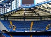 Chelsea Mikel confiant