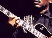 George Benson World Ghetto (suonho Re-Edit)