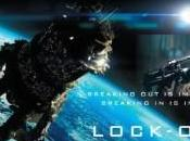 LOCK OUT: Critique film