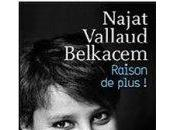 Interview exclusive Najat Vallaud-Belkacem