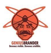 geniusbrander.fr_communique_presse_genius_brander_20110415-jpg