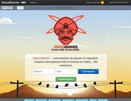 GeniusBrander-5.jpg
