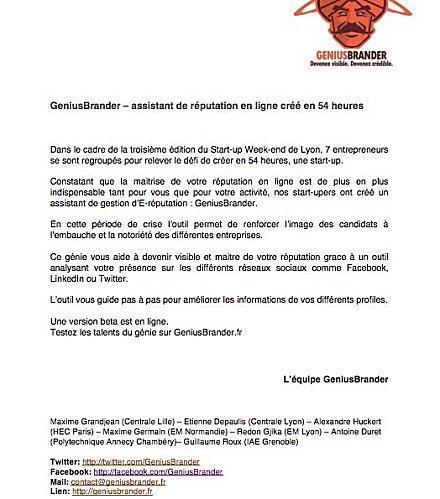 geniusbrander.fr_communique_presse_genius_brander_-copie-1.jpg