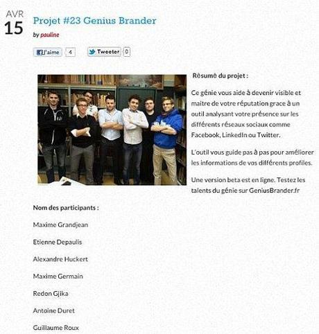 Projet--23-Genius-Brander---Startup-Weekend-Lyon.jpg