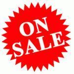 On Sale4 150x150122 Les applications gratuites de ce 19 avril