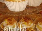 Cake Façon Tarte Citron