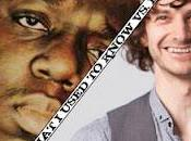Gotye Biggie Somebody That Used Know Dead Wrong (Scott Melker Popped Screwed Remix)