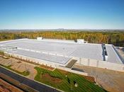 Greenpeace accuse Apple d'utiliser «l'énergie sale»