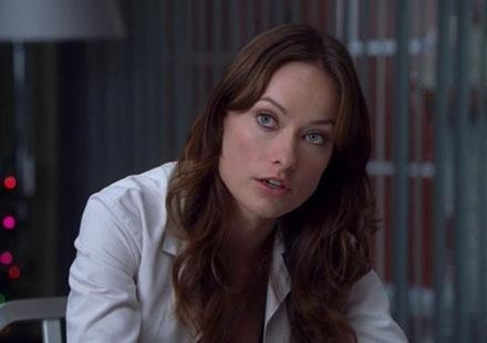 olivia-wilde-dr-house