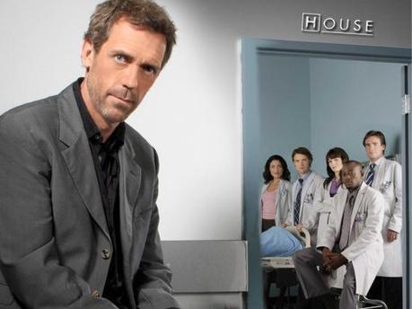 dr_house_24