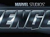 [critique] Avengers enfin