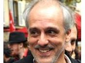 vote Poutou pour dégager Sarkozy construire opposition gauche Hollande