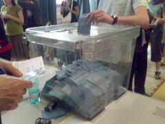 urne_de_vote.jpg