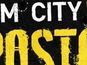Gotham City Impostors gratuit arrive