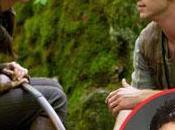 Kellan Lutz dans Prochain Hunger Games?