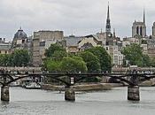 Paris visite: MOTIFS POUR VISITER PARIS PRINTEMPS