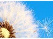 ASTHME: Stimuler défenses immunitaires interféron pour protéger complications Phase