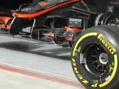 leaders devraient s'arrêter trois fois d'après Pirelli