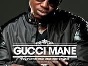 Gucci Mane Chris Brown Wayne Cyeah (MASILIA2007.FR)