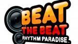 Beat Rythm Paradise juillet pour l'Europe
